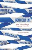 Broken Blue Line (eBook, ePUB)