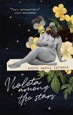 Violeta among the Stars (eBook, ePUB)