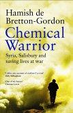 Chemical Warrior (eBook, ePUB)