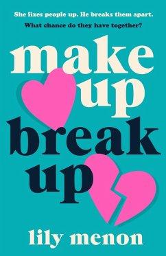 Make Up, Break Up