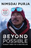 Beyond Possible (eBook, ePUB)