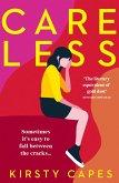 Careless (eBook, ePUB)