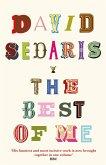 The Best of Me (eBook, ePUB)