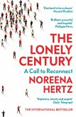 The Lonely Century (eBook, ePUB)
