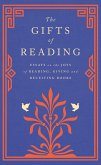 The Gifts of Reading (eBook, ePUB)