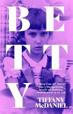 Betty (eBook, ePUB)