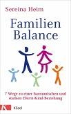 Familienbalance (Mängelexemplar)