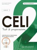 CELI 2 test di preparazio (Livello B1)