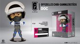 Six Collection - Doc Figur