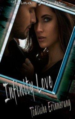 Infinity Love / Love Bd.2