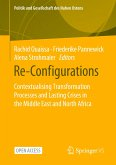 Re-Configurations