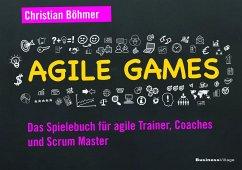 Agile Games - Christian, Böhmer