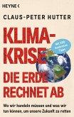 Klimakrise: Die Erde rechnet ab (eBook, ePUB)