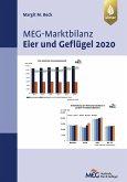 MEG Marktbilanz Eier und Geflügel 2020 (eBook, PDF)