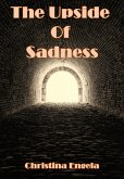 The Upside Of Sadness (eBook, ePUB)