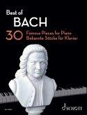Best of Bach (eBook, PDF)