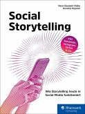 Social Storytelling (eBook, ePUB)