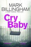 Cry Baby (eBook, ePUB)