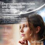Depressionen verstehen und überwinden - die 6-Monats-Therapie (MP3-Download)