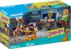 PLAYMOBIL® 70363 SCOOBY-DOO! Abendessen mit Shaggy