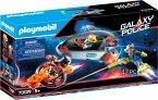 PLAYMOBIL® 70019 Galaxy Police-Glider