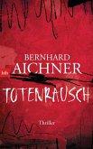 Totenrausch / Totenfrau-Trilogie Bd.3 (Mängelexemplar)