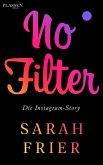No Filter (eBook, ePUB)