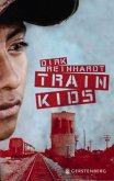 Train Kids (Mängelexemplar)