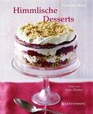 Himmlische Desserts (Mängelexemplar)