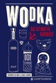Wodka (Mängelexemplar)