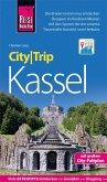 Reise Know-How CityTrip Kassel (eBook, PDF)