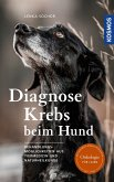 Diagnose Krebs beim Hund (eBook, ePUB)