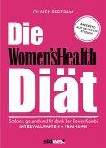 Die Women's Health Diät (Mängelexemplar)