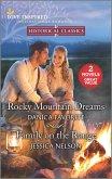 Rocky Mountain Dreams & Family on the Range (eBook, ePUB)