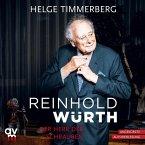 Reinhold Würth (MP3-Download)
