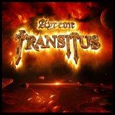 Transitus (2cd Digipak)