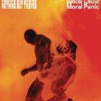 Moral Panic (140g Black Vinyl)