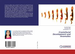 Craniofacial Development and Anomalies