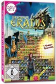 The Legend of Eratus, Dragonlord, 1 DVD-ROM