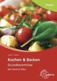Kochen & Backen Grundkenntnisse