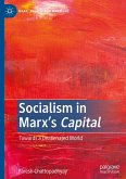 Socialism in Marx's Capital