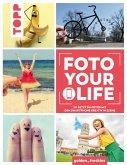 Foto your life (eBook, PDF)
