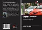 Economia dei veicoli elettrici