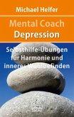 Mental Coach Depression (eBook, ePUB)
