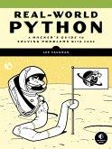 Real-World Python