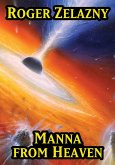 Manna from Heaven (eBook, ePUB)