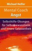 Mental Coach Angst (eBook, ePUB)