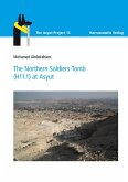 The Northern Soldiers-Tomb (H11.1) at Asyut (eBook, PDF)