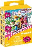"""PLAYMOBIL® 70478 Überraschungsbox """"Comic World"""" (sortiert)"""