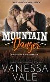 Mountain Danger - schützt mich vor Gefahren (eBook, ePUB)